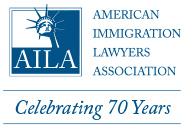 American Immigration Lawyers Assoc